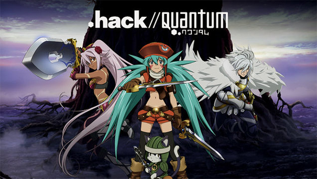 ABC de Pothook - Página 5 Hack-quantum-japan-weekend