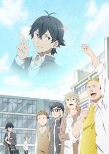 handa-kun-anime-02