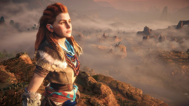 Horizon-Zero-Dawn-E3-2016-02