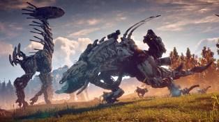 Horizon-Zero-Dawn-E3-2016-06