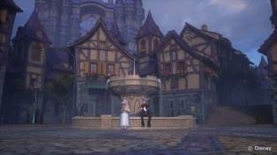 Kingdom-Hearts-HD-2-8-prologue-E3-2016-(4)