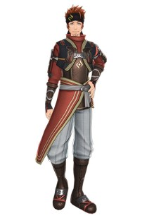 Klein Sword Art Online Hollow Realization (1)
