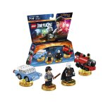 lego-dimensions-harry-potter