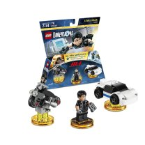 lego-dimensions-mission-impossible