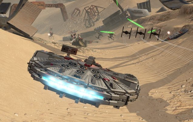 lego-star-wars-force-awakens-millennium-falcon
