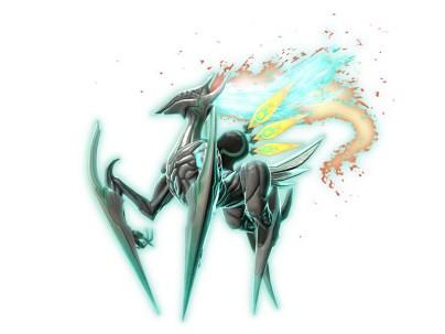 Monstruos-Sword-Art-Online-Hollow-Realization-(5)