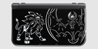 N3DS-XL-Pokemon-Sol-Luna