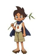 Nathaniel-Yo-Kai-Watch-2