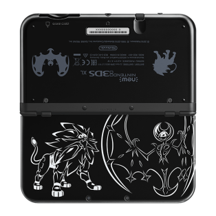 New-3DS-XL-Pokemon-Sol-Luna