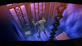 Persona 5 jun 04