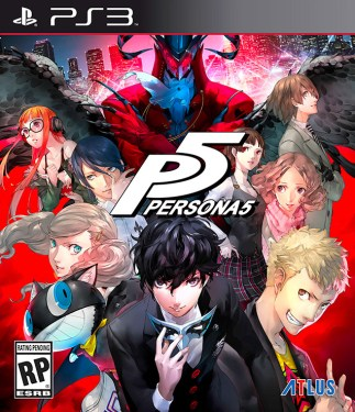 Persona-5-PS3-Cover
