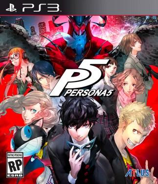 Persona-5-PS3-Cover
