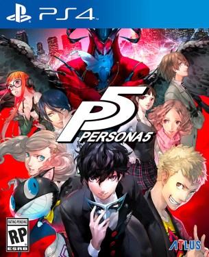 Persona-5-PS4-Cover