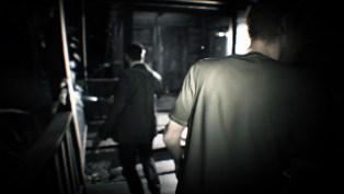 Resident-Evil-7-VR-E3-2016-(10)