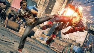 Tekken-7-E3-2016-13