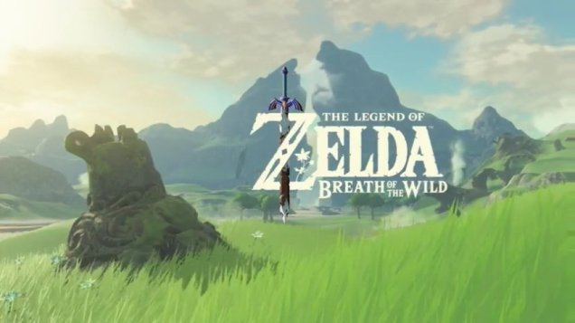 the-legend-of-zelda-breath-wild