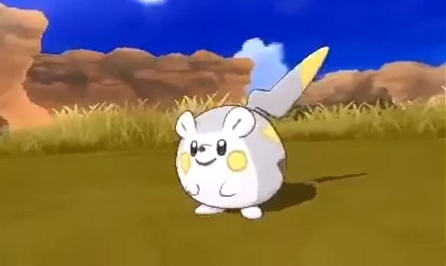 Togedemaru-Pokemon-Sol-Luna