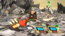 World of Final Fantasy E3 2016 (1)