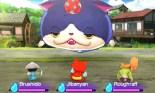 Yo-kai-Watch-2-3DS-(11)