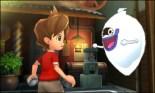 Yo-kai-Watch-2-3DS-(2)