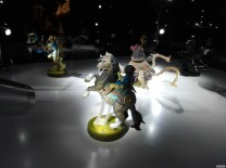 amiibo Zelda Breath of the Wild PAL 04