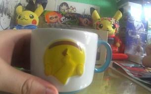 culo de pikachu
