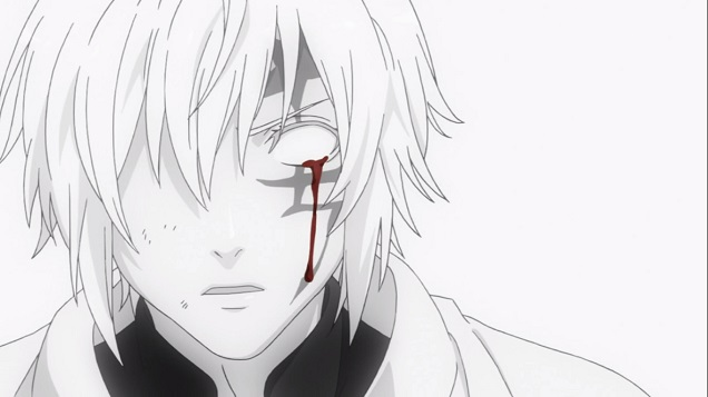 D.Gray-man: HALLOW-cap4-04