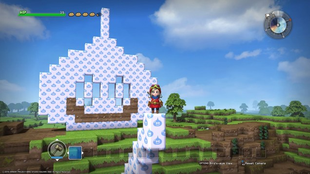 Dragon-Quest-Builders-Europa-(5)
