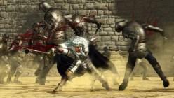Griffith Berserk Warriors 13