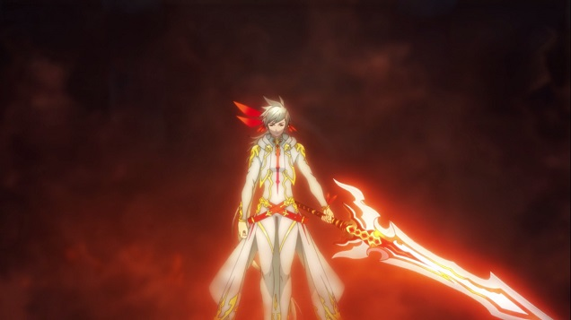 tales of zestiria the x-cap 3-03
