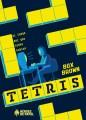 tetris heroes de papel