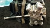 thor ragnarok armadura hulk 4