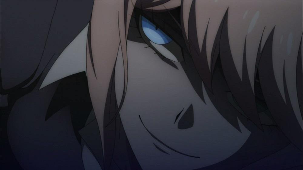 Danganronpa 3: Zetsubou-hen-cap6-02