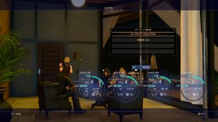 Final Fantasy XV chocobo equipo ataques 16