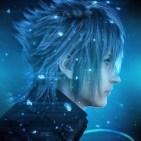 Final Fantasy XV - wallpaper