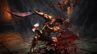 nosferatu zodd berserk warriors 07