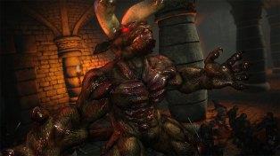 nosferatu zodd berserk warriors 10