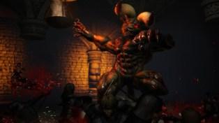 nosferatu zodd berserk warriors 11