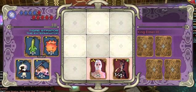 a-realm-reborn-un-jugador-3