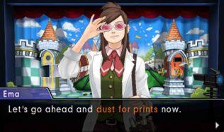 ace-attorney-spirit-of-justice-4