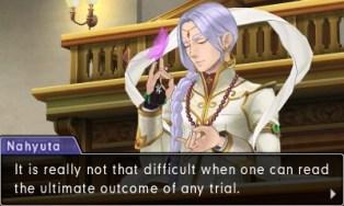 ace-attorney-spirit-of-justice-5
