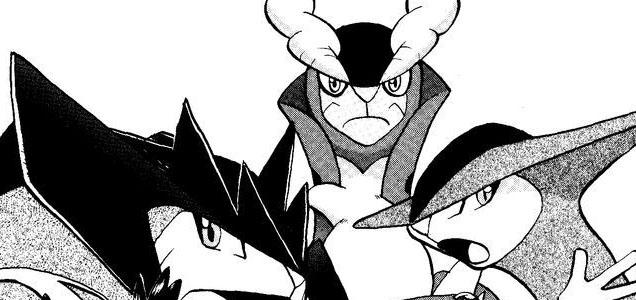 pokemon-negro-y-blanco-4-a