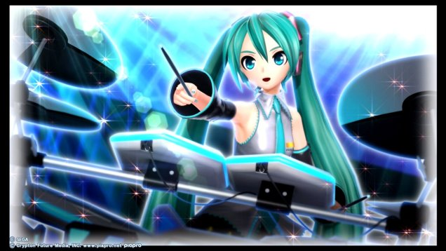 project-diva-x-analisis-03