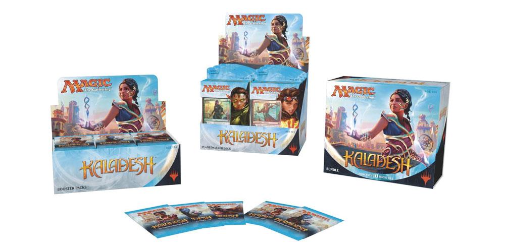 kaladesh-magic