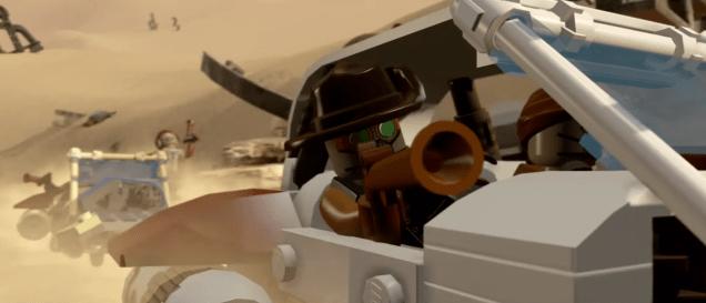 lego-star-wars-despertar-de-la-fuerza-lucha-por-la-supervivencia
