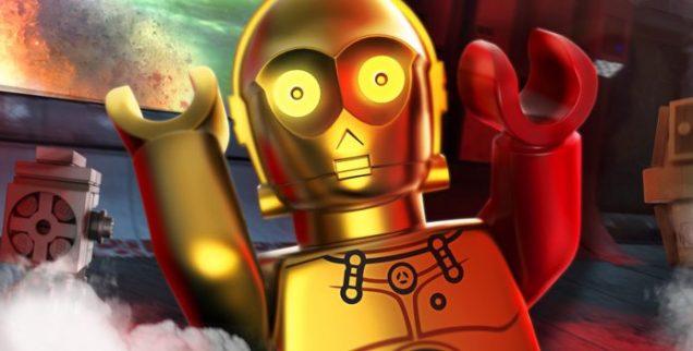 lego-star-wars-el-despertar-de-la-fuerza-miembro-fantasma