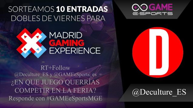 madrid-gaming-experience-sorteo