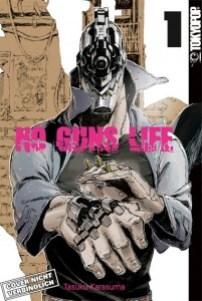 no-guns-life