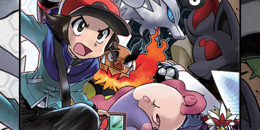 pokemon-negro-y-blanco-5-header