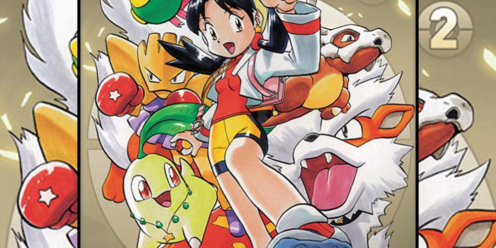 pokemon-oro-plata-y-cristal-2-header